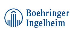 Boehringher