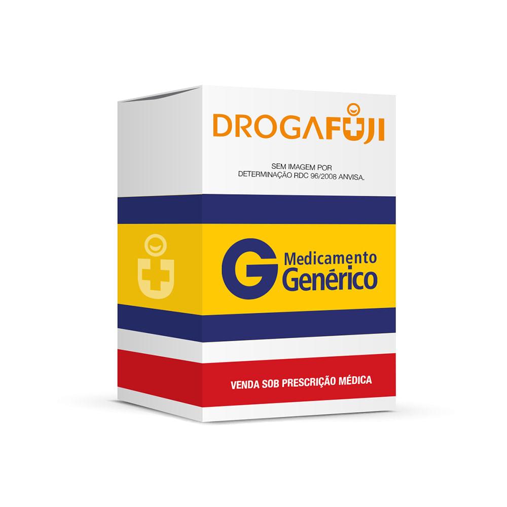 Claritromicina Ems 500mg Caixa Com 14 Comprimidos Drogafuji