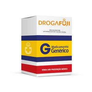 FENITOINA-100MG-30CPR-TEUTO--C1-