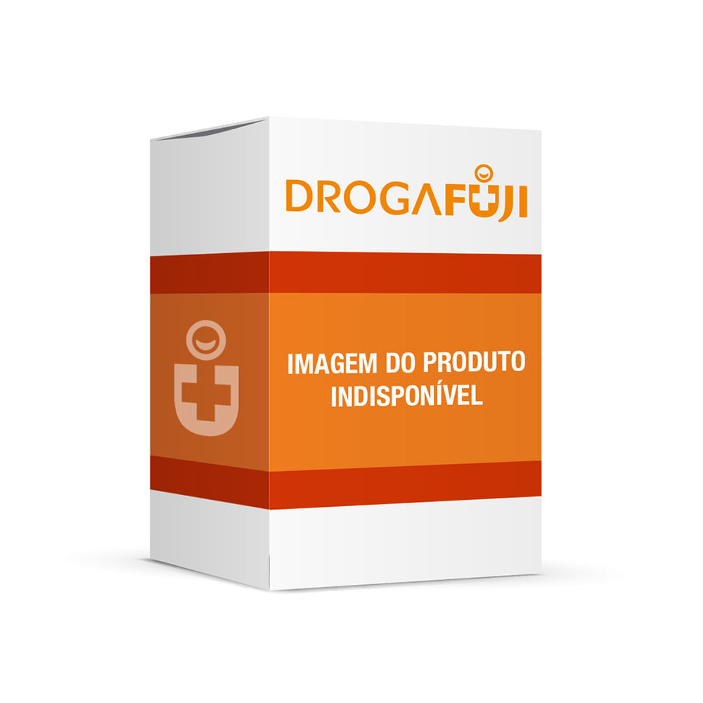INFRALAX-30CPR