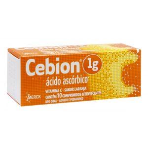 CEBION-1G-EFV.10CPR--MIP-