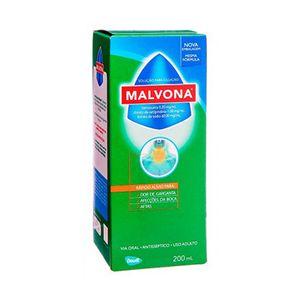 MALVONA-SOLUCAO-200ML--MIP-