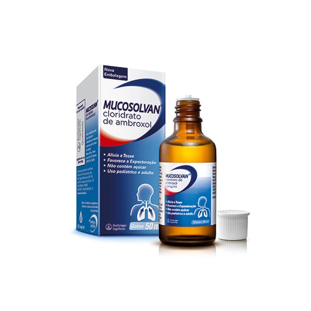 MUCOSOLVAN-SOL.75-50ML--MIP-