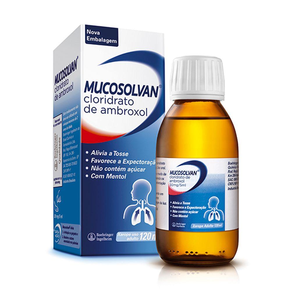 MUCOSOLVAN-AD.120ML--MIP-
