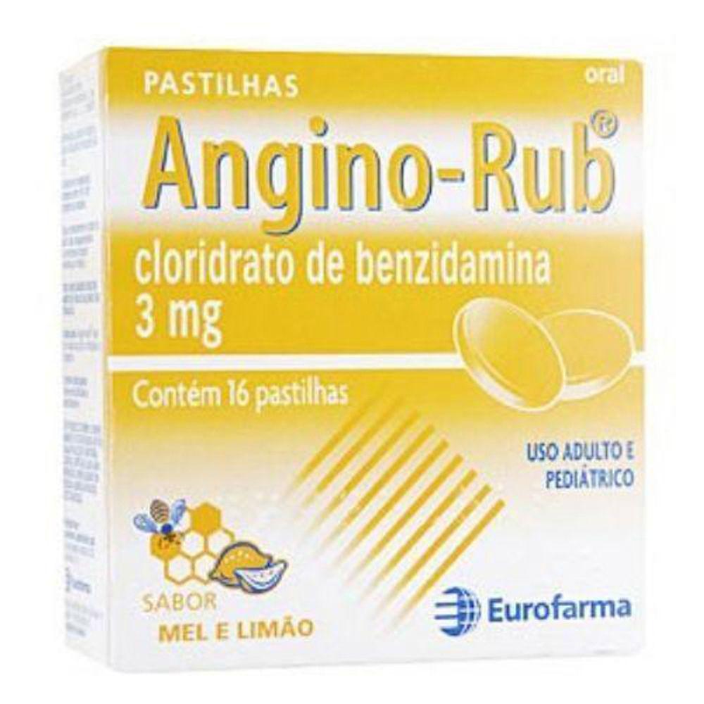 ANGINO-RUB-3-16-MEL-LIMA--MIP-
