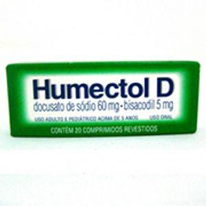 HUMECTOL-D-20DRG--MIP-