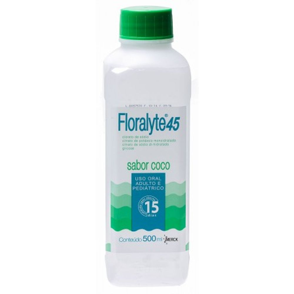 FLORALYTE-45-COCO-500ML--MIP-