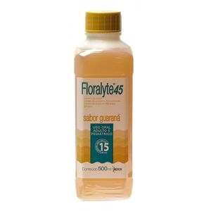 FLORALYTE-45-GUARANA-500ML--MIP-