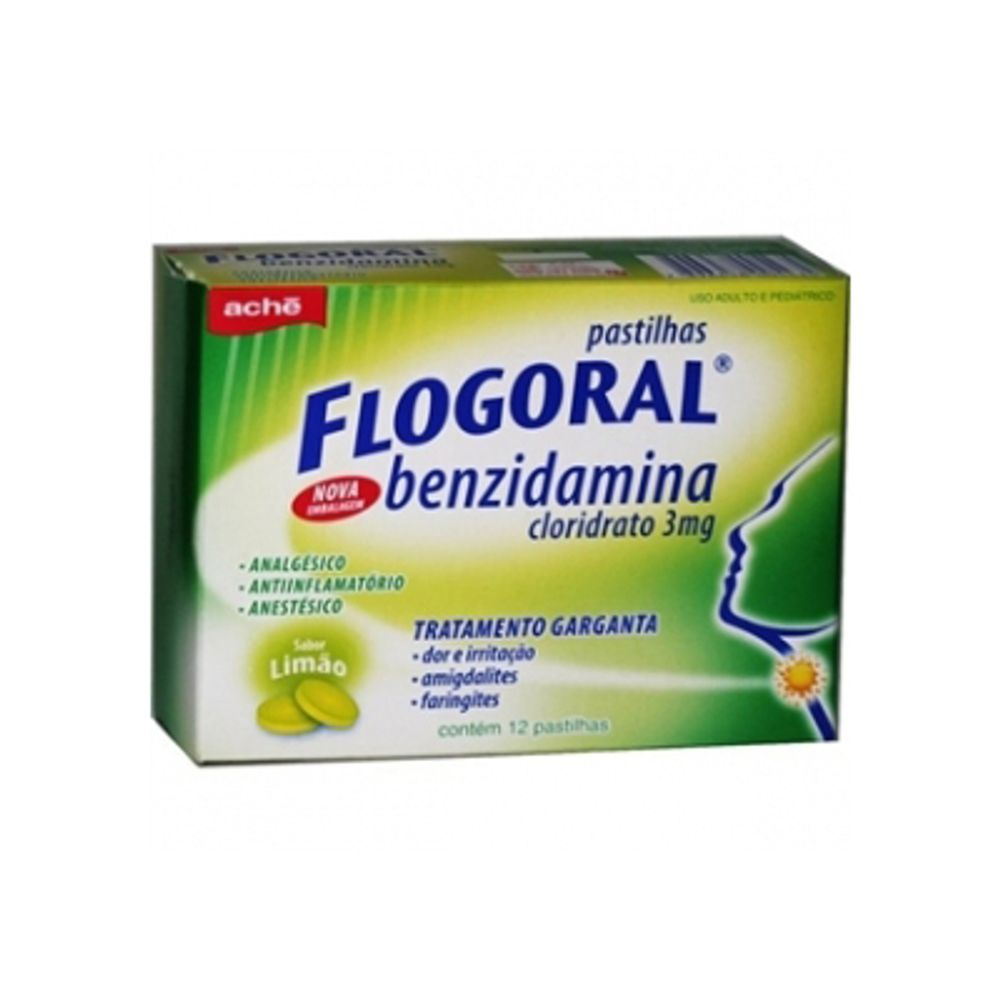 FLOGORAL-12PAST.LIMAO--MIP-