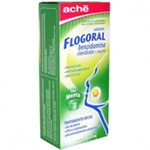 FLOGORAL-COLUT.MEN.250ML--MIP-
