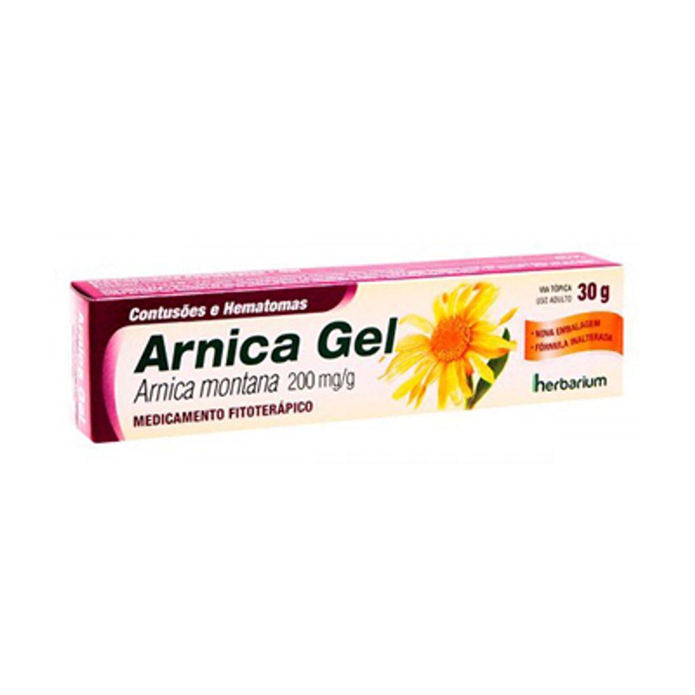 ARNICA-GEL-30G-HERBARIUM--MIP-