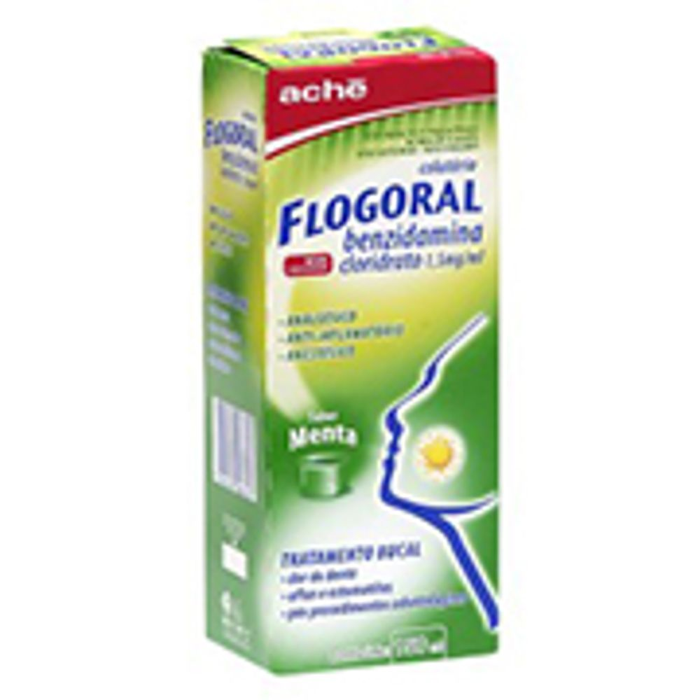 FLOGORAL-COLUT.MEN.150ML--MIP-