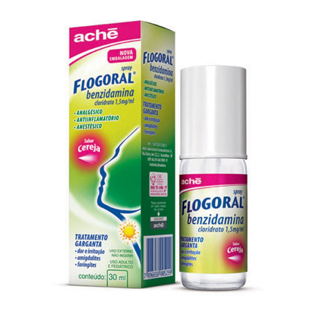 FLOGORAL-SPRAY-CER.30ML--MIP-