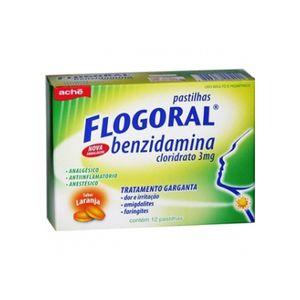 FLOGORAL-12PAST.LARANJ--MIP-