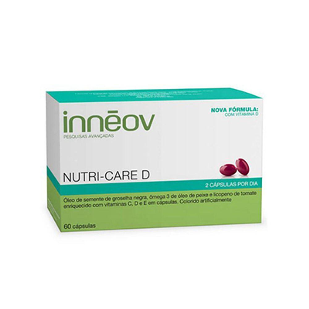 INNEOV-NUTRI-CARE-D-60DRG