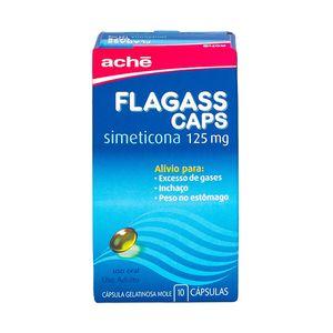 FLAGASS-40MG-20CPR--MIP-