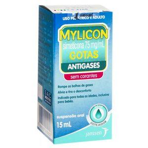 MYLICON-GTS-15ML--MIP-