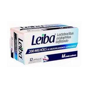 LEIBA-12CPR--MIP-