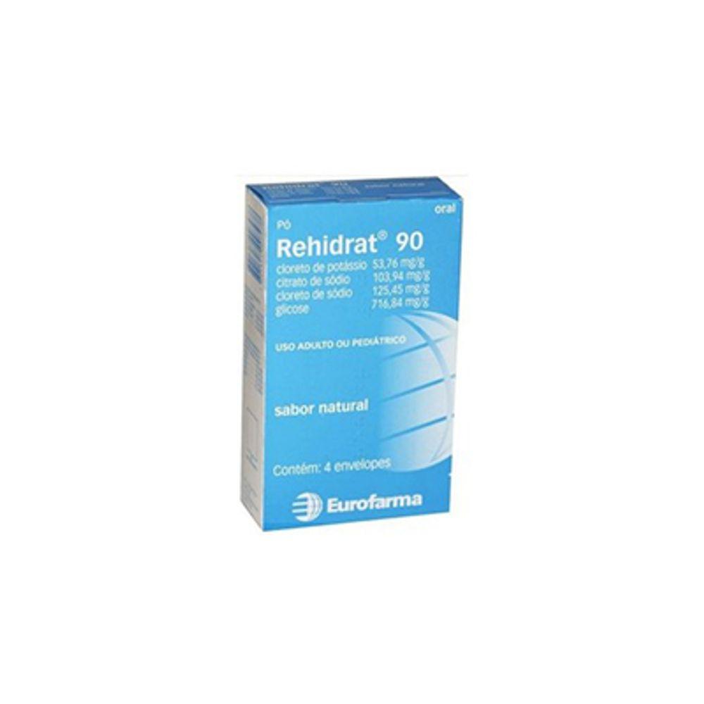 REHIDRAT-90-NATURAL-4ENV.--MIP-