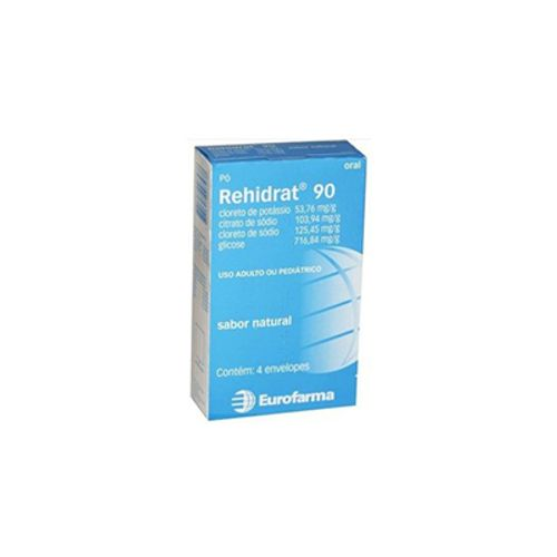 REHIDRAT-90-NATURAL-4ENV.--MIP-