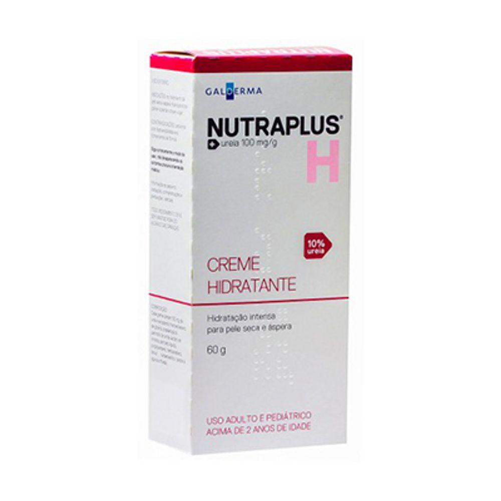 NUTRAPLUS-10--CR.60G