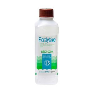 FLORALYTE-90-COCO-500ML--MIP-