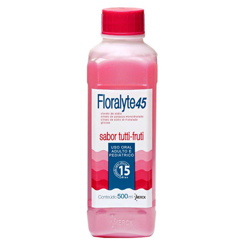 FLORALYTE-45-TUTTI-F.500ML--MIP-