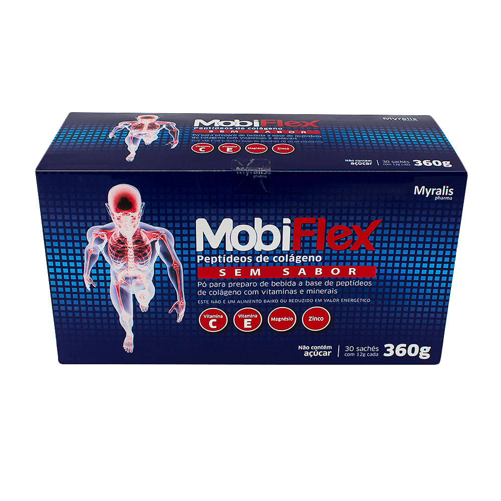 MOBIFLEX-30SACHETS--MIP-