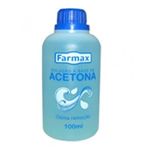 FARMAX-ACETONA-100ML