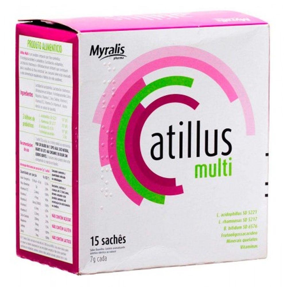 ATILLUS-MULTI-15-SACHES-7G--MIP-