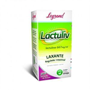 LACTULIV-SALADA-DE-FRUTAS-XPE-120ML--MIP-