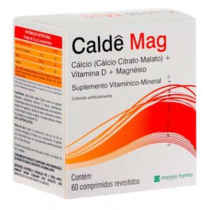 CALDE-MAG-60CPR--MIP-