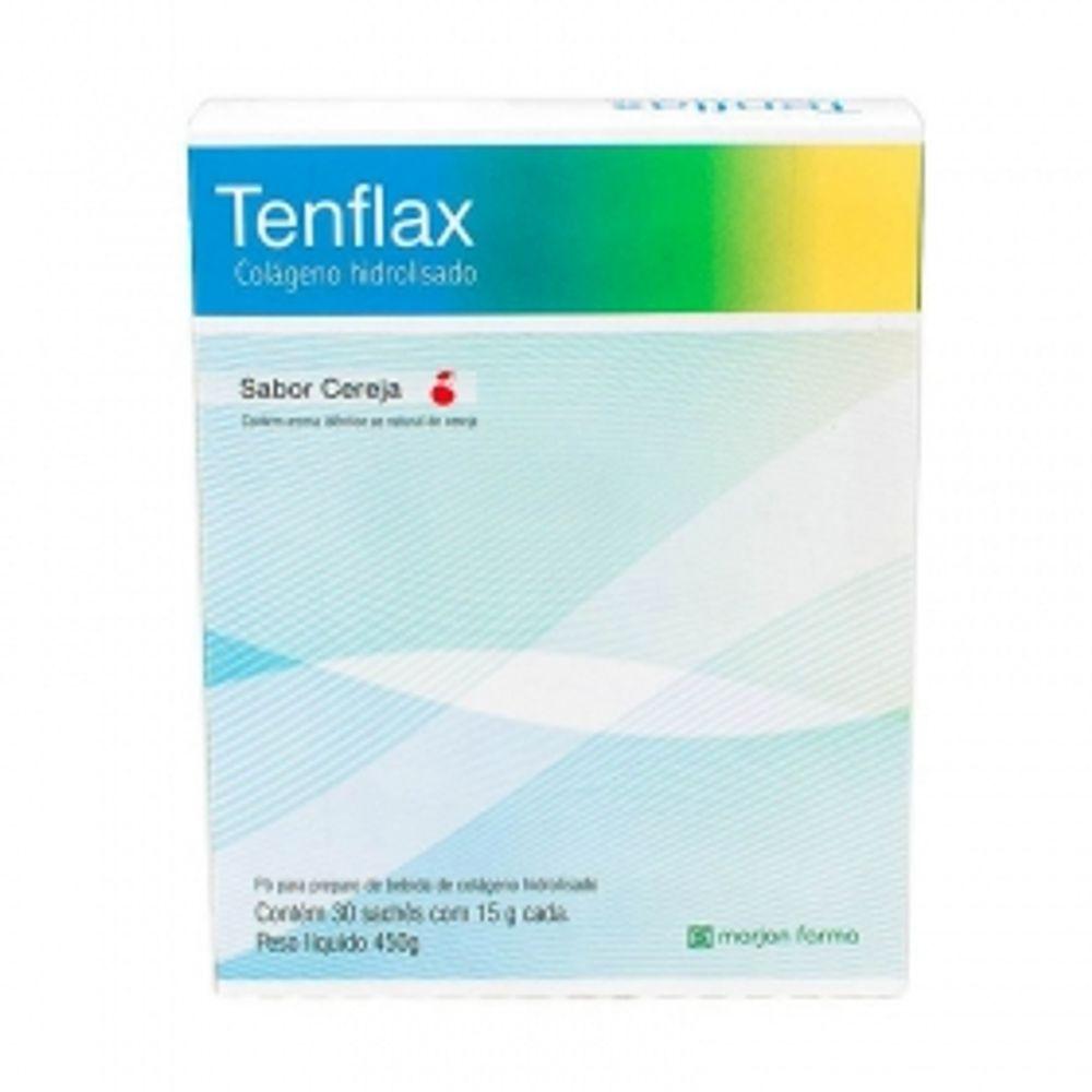 TENFLAX-30SACHES-15G--MIP-