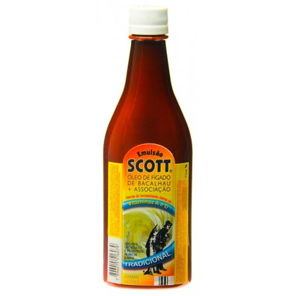 EMULSAO-SCOTT-REG-400ML--MIP-