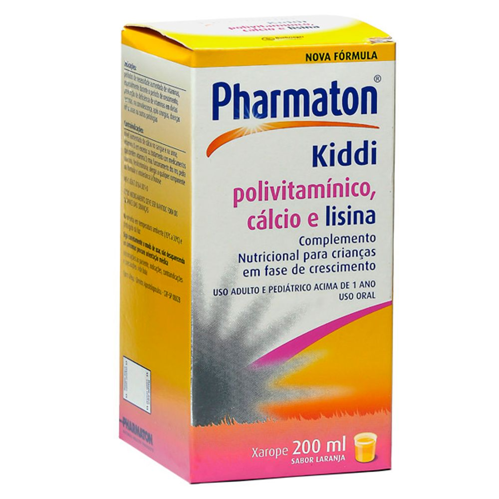 KIDDI-PHARMATON-200ML--MIP-