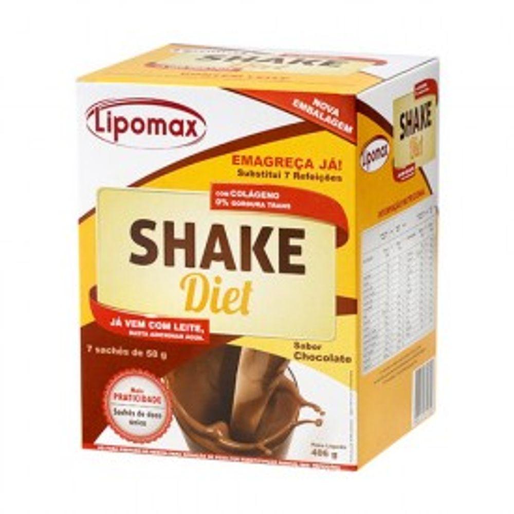 LIPOMAX-SHAKE-DIET-CHOC.406G