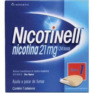 NICOTINELL-ADESIVO-21MG-24HS--MIP-