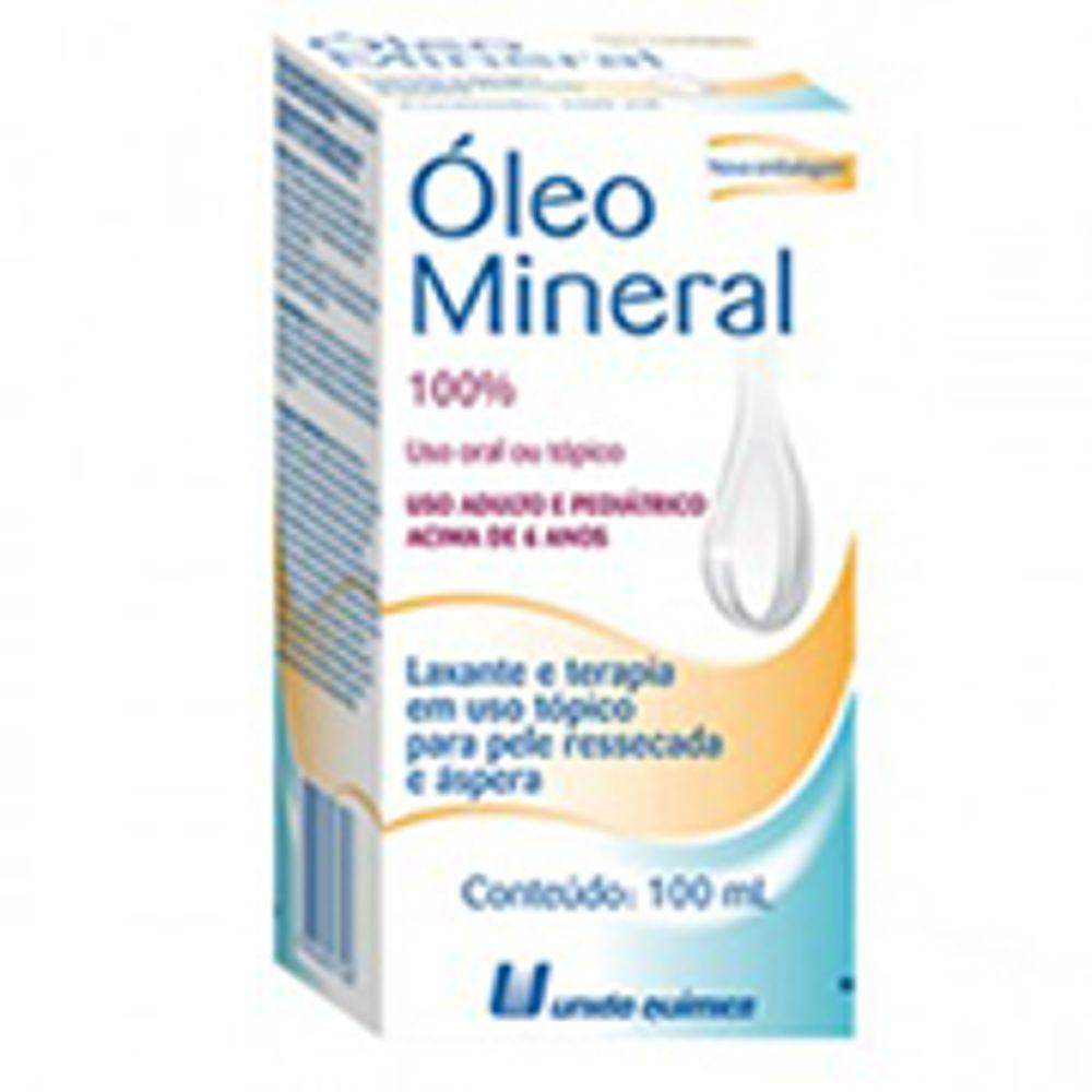 OLEO-MINERAL-100ML-UNQ--MIP-