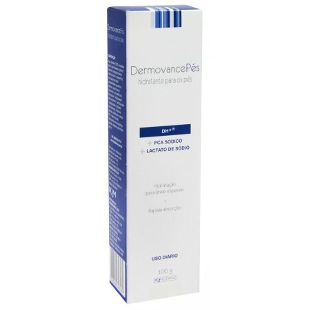 DERMOVANCE-PES-100G