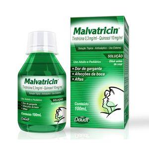 MALVATRICIN-SOL-100ML--MIP-