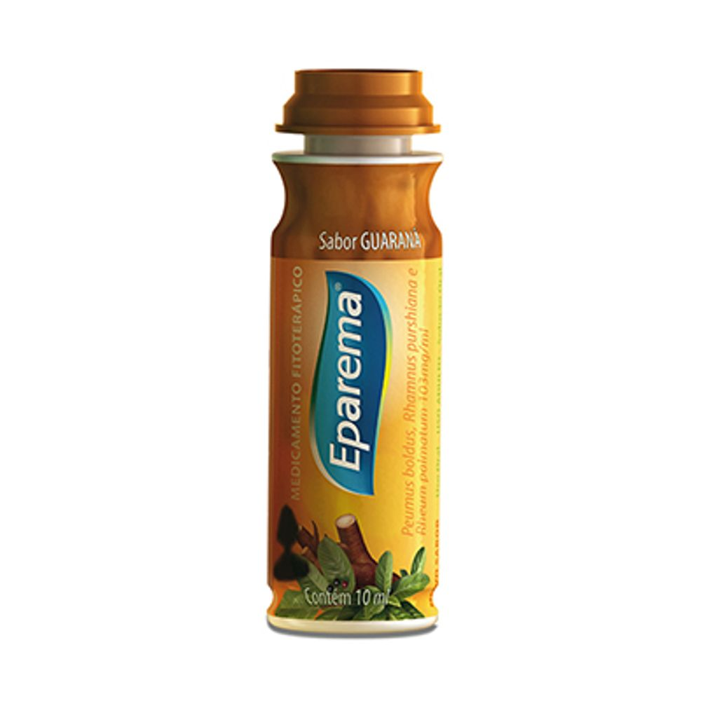 EPAREMA-FLACONETES-GUARANA--MIP-