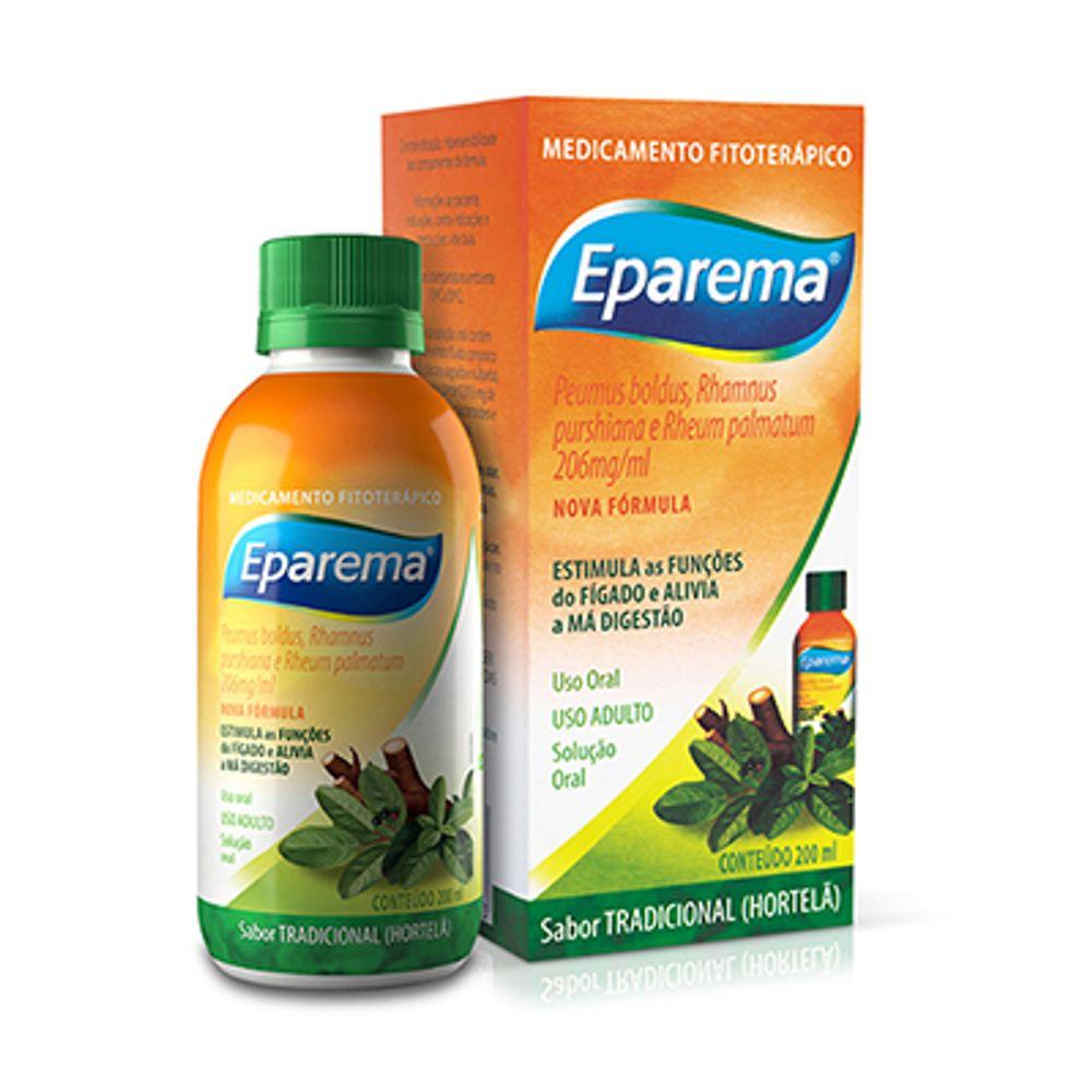 EPAREMA-LIQ.200ML--MIP-