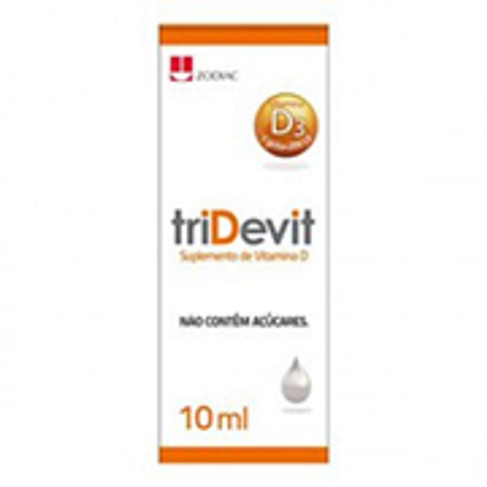 TRIDEVIT-GTS-10ML