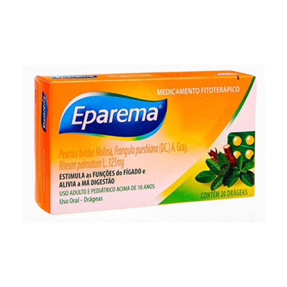 EPAREMA-20DRG--MIP-