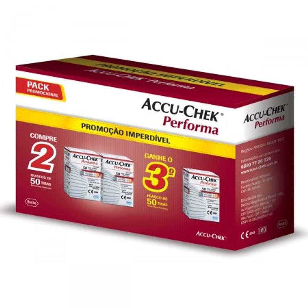 ACCUCHEK-PERFORMA-50-TIRAS-L3P2