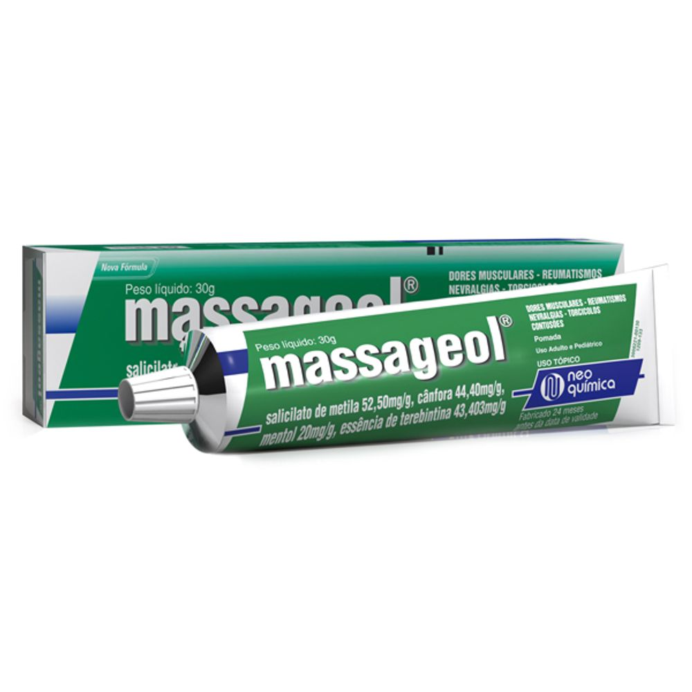 MASSAGEOL-POM.30G-NEOQ--MIP-