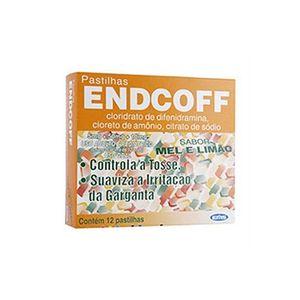 ENDCOFF-EMS-MEL-LIM.12PST--MIP-