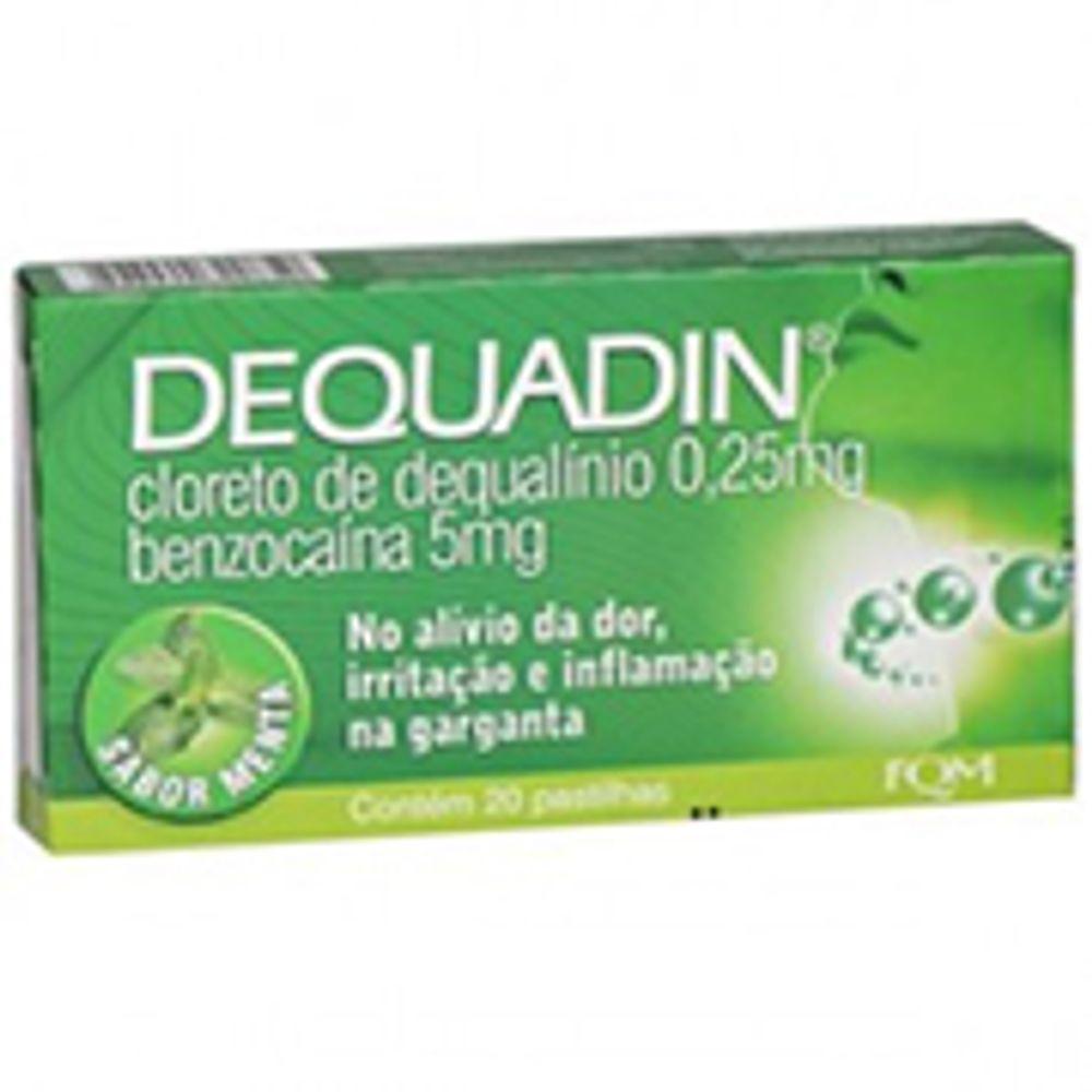DEQUADIN-MENTA-20PAST--MIP-