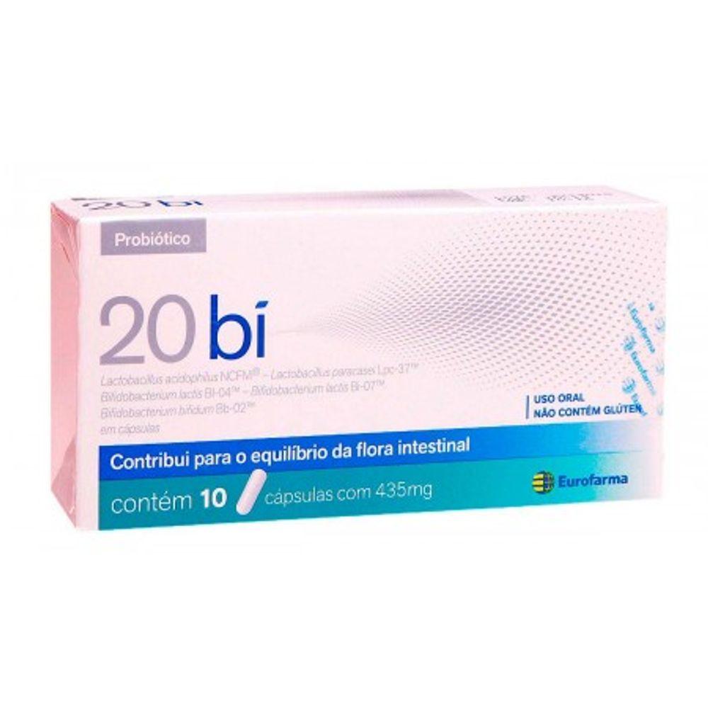 20-BI-10CPS--MIP-