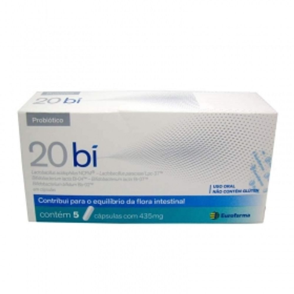 20-BI-5CPS--MIP-